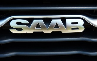 Saab Saved--For Now--By Mystery Order For 582 Cars