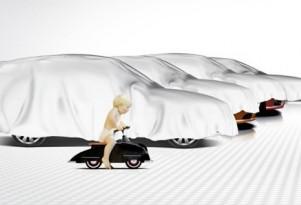 2011 Saab Geneva preview