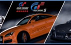 2011 SEMA GT Awards To Put Yamauchi's Favorite In Gran Turismo 5