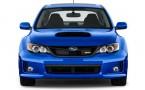 2012 Subaru WRX