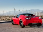 Got A Tesla Roadster And Want A Model S? Tesla Will Buy It Back