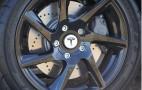 Tesla Roadster 3.0, 2017 Mazda 3, Chevy Bolt EV to Lyft: Today's Car News