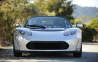 Tesla Roadster Battery Upgrade Details: Coming This Week, Musk Says