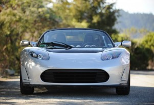LG Chem Adds Tesla To Customer List, Will Supply Cells For Roadster Upgrade