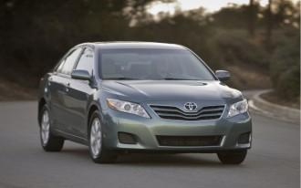 Car Dealer Tricks: Car Loan Tactics