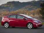 Any reason not to by 2011 prius?
