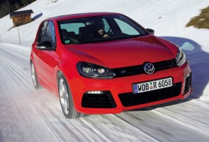 Smaller Engine Watch: VW 1.4 Turbo To Replace 2.5 Five In U.S.?