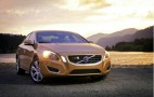 Volvo's Big Plans for After the New 2011 S60