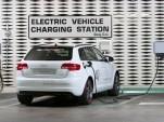 Audi A3 e-tron Electric Car Testing Update (Video)