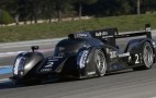 ACO And FIA Reveal 2014 LMP1 Regulations