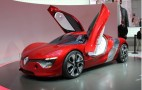 What Are Concept Cars, And Why Build Them? Renault Explains
