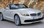2014 BMW Z2 To Go All-Wheel Drive?