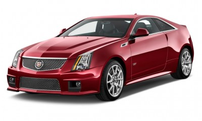 2012 cadillac cts v review ratings specs prices and photos the car connection. Black Bedroom Furniture Sets. Home Design Ideas