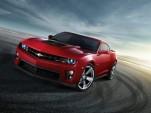 2012 Chevrolet Camaro ZL1 Chief Engineer Speaks: Video