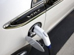GM Is Serious About Electric Cars, Despite Grumbling By Advocates