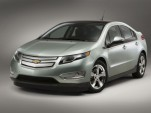 Bob Lutz: Huge Chevy Volt Cost Estimates Are Wrong, Here's Why