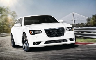 Chrysler Posts Dizzying Profits, But Will Fiat Kill Its Buzz?