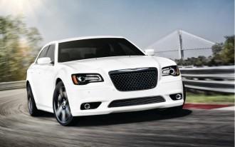 Chrysler Posts Dizzying Profits, But Will Fiat Kill Its Buzz?