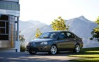 2012 Coda Sedan Electric Car Gets Smaller Battery Pack Option