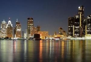 2012 Detroit Auto Show: Green Car Preview--Production Models