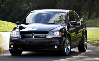 2012 Mid-Size Family Vehicles: Three Under $20,000