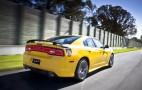 2013 Chevy Trailblazer, McLaren MPG, Fisker Karma Production: Car News Headlines