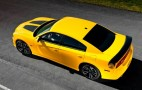 2012 Dodge Charger SRT8 Super Bee To Start Around $40,000