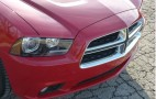 2011-2012 Dodge Charger Recalled Due To Overheating Lights
