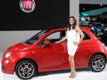 2012 Fiat 500: Green Car Reports Best Car To Buy 2012 Nominee