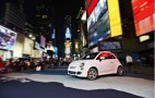 2011 Denver Auto Show Ride and Drive Programs Feature Small Cars
