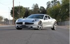 New Fisker Targets Mid-2016 For U.S. Production Of Luxury Plug-In Hybrid