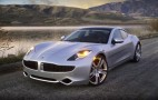 Fisker Determines Cause Of Hurricane Sandy Karma Fires