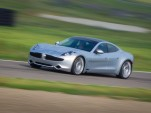 Fisker Promises 15,000 Karmas for 2012, Changes Story On Production Delays