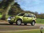 Will 2021 Ford Escape bring back hybrid model (or plug-in hybrid)?