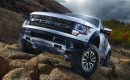 Ford F-150 Recalled, Chevy Volt Turns One: Car News Headlines