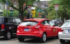 Forget Ford, Honda, Toyota: Is Zipcar A Brand Of Car Now?