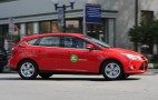 Ford Uses Zipcar To Get College Kids To Test-Drive Its Cars