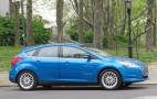 2012 Ford Focus Electric: Here's What Dealers Have To Do To Sell It