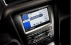Ford SYNC Hacked To Incorporate Spotify: More Of That, Please