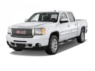 2012 Ford F150 Towing Capacity >> 2012 Ford F 150 Review Ratings Specs Prices And Photos