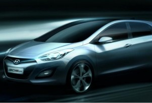 Is Hyundai Working On An Elantra Touring Plug-in Hybrid? Possibly