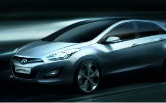 New Chevy Colorado, Elantra Plug-In, Chrysler's Plans: Today's Car News
