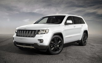 2012 Jeep Grand Cherokee, 2009-10 Ram 1500 Under Investigation