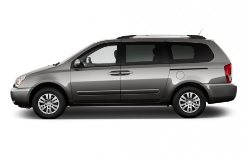 2012 kia sedona vs chrysler town country dodge grand. Black Bedroom Furniture Sets. Home Design Ideas