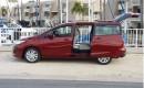 2012 Mazda5 Driven: As Thrifty And Fun As Three Rows Can Be