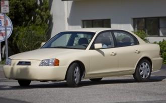 Video: Subaru Brings Mediocrity To TNT Tonight