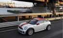 2012 MINI Coupe, Focus Doug, Brooklyn's 'Gran Torino' Shooter: Today's Car News