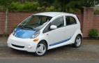 The Top 10 Highest MPG Cars On Sale Today