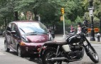 NYC Law To Make 20 Percent Of New Parking Spaces Electric-Car Ready