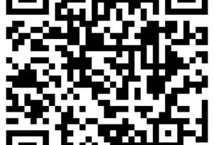 2012 Nissan Altima QR code